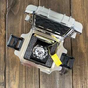 Brand NEW 🤩🤩 Invicta Men's Limited Edition Watch